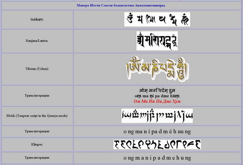 buddijskaja-mantra