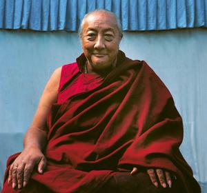 Бусины Дзи - священный тибетский магический талисман
