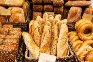 kak-vyibrat-pravilnyiy-hleb