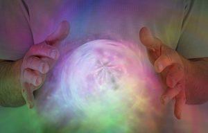 Как обрести душевное равновесие? 8 практических советов!