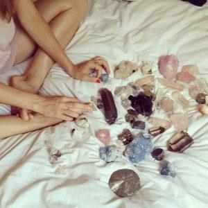 kamni-i-kristally