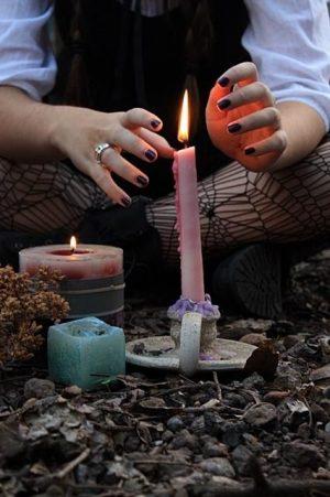 magija-svechi