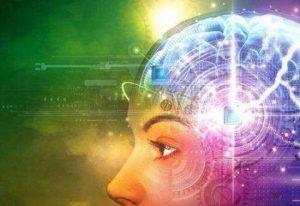 pravilnye-mysli
