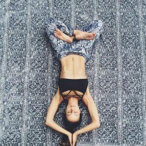 meditacija-na-zhelanie