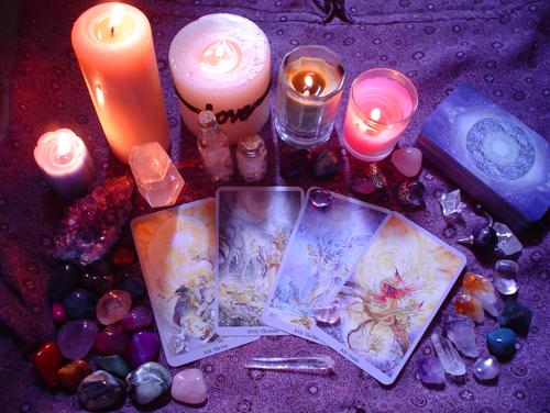 denezhnye-ritualy