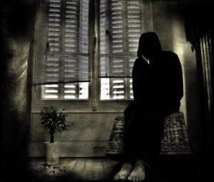 dushevnaja-depressija