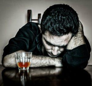 izbavitsja-ot-alkogolnoj-zavisimosti