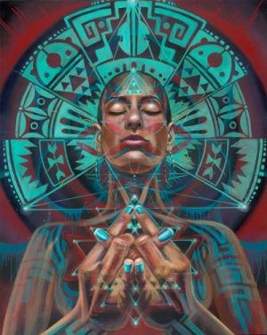 psihicheskaja-meditacija