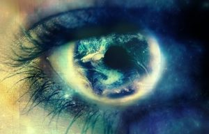fotonnoe-videnie