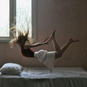 levitacija-cheloveka