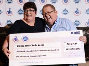 lotereja-euromillions