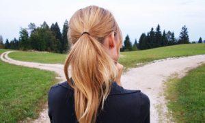 zhenskaja-intuicija