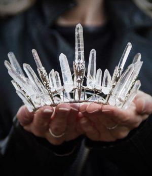 lechenie-kristallami