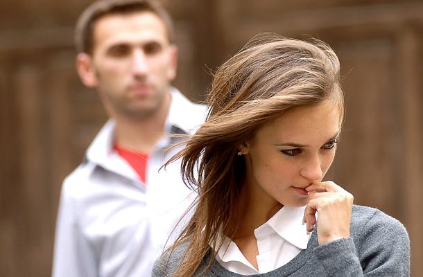 почему не работает тегос знакомства