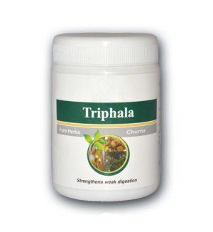 trifala